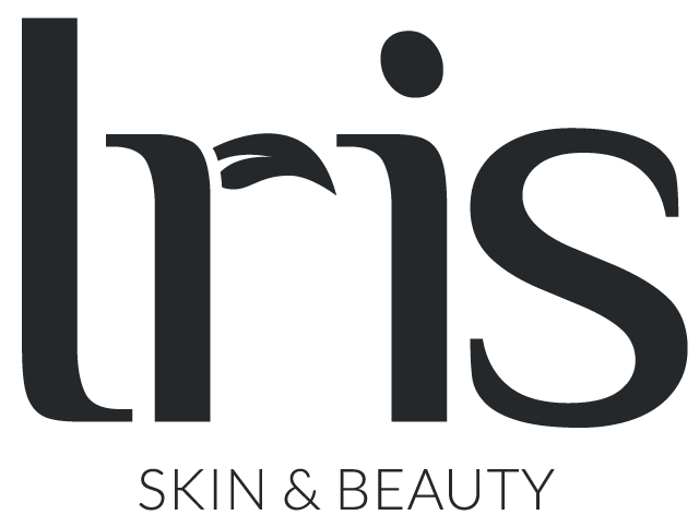 Iris Skin & Beauty Salon, Moss Vale, Southern Highlands
