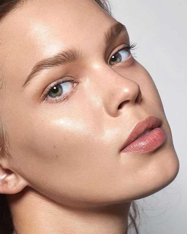 Iris Skin & Beauty Salon, Moss Vale - Anti wrinkle injections