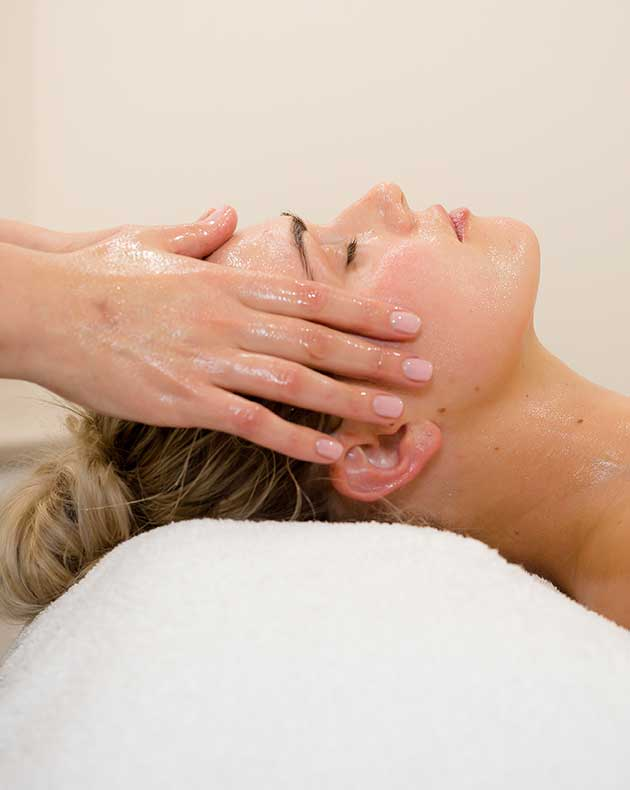 Iris Skin & Beauty Salon, Moss Vale - Beauty Packages